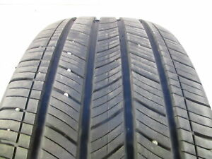 Used P235 55r17 99 H 6 32nds Michelin Energy Saver A S