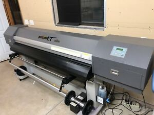 Mutoh Toucan Lt Ultra 64 And Seal 62 Ultra C Laminator Bundle With Rip Software