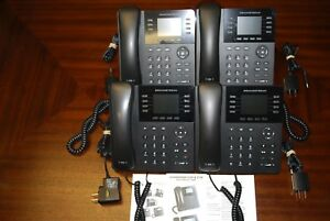 Fortivoice Fvc 70 Small Business Phone System With 15 Compatible Phones