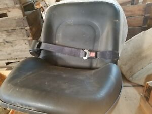 New Cat Caterpillar Seat Assembly 9131402021