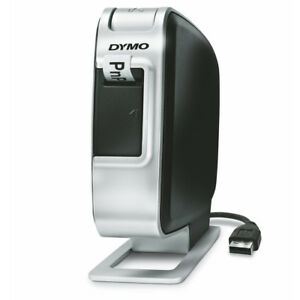 Dymo 1768960 Handheld And Rechargeable Labelmanager Plug n play Label Maker New