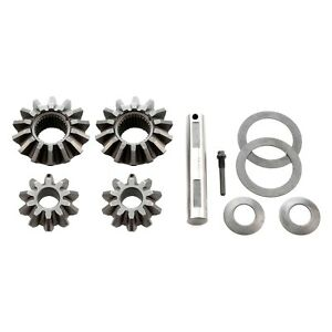 For Ford Explorer 1991 2015 Motive Gear F8 8bi Differential Carrier Gear Kit
