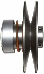 Lovejoy 21407 Hexadrive Variable Speed Pulley 3 4 Bore V belt sheave 1 groove