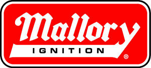 Mallory 501 Ignition Conversion Kit