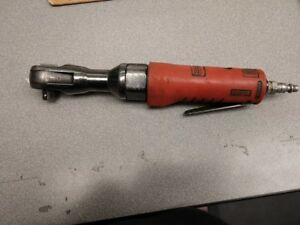 Matco Tools Air Ratchet Rl600a