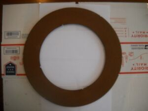 1975 Lincoln Sa 200 Welder Front Generator Cover