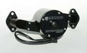 Meziere Wp100s Big Block Chevy Electric Water Pump