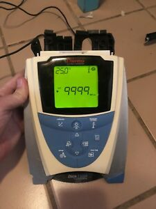Thermo Electron Corporation Orion 3 Star Benchtop Conductivity Meter Tested