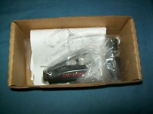 New Snap on Pt110a Right angled Mini Die Grinder Air Powered Open Box