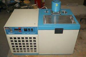 Hart Scientific Chiller Constant Temperature Bath Model Iso therm 5003