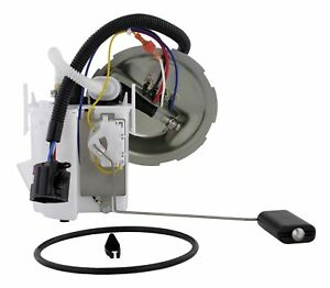 Fuel Pump Module Assembly For 2003 2004 Ford Focus 2 3l I4