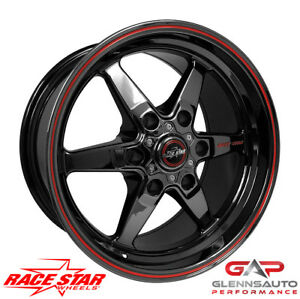 Race Star 17x7 93 770647bc For 06 09 Trailblazer Ss Tbss 93 Truck Star