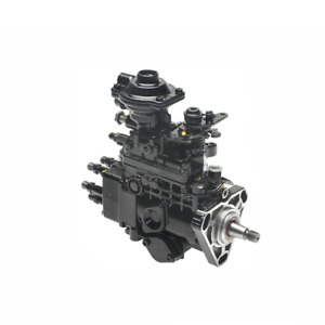 1988 1994 Ve Style Dodge Cummins Injection Pump For Non Intercooled Engines
