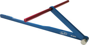 Motion Pro Clip on Handlebar Alignment Tool 08 0574