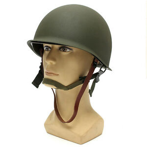 Helmet Tactical Airsoft Size Military Cover Fma Mich Paintball Protective New