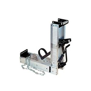 Scaffolding Accessories Qualcraft Ultra Jack Aluminum Pump 2000q