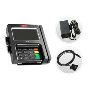 Ingenico Isc250 01p2395c Point of sale Payment Terminal