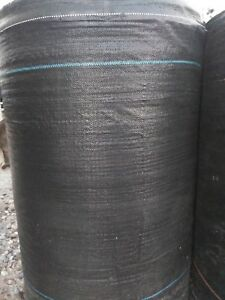 Silt Fence Geotextile For Road Construction Erosion Control Earthmat Fabric