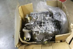 Remanufactured Nissan Transmission Transaxle 3102m3ux2b Re 2wd Automatic