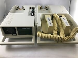 Physio Control Lifepak 5 Used Sold As Is