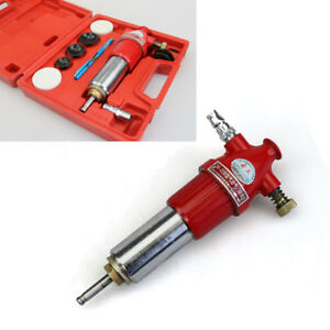 Air Operated Valve Lapper Automotive Engine Valve Grinding Machine Repair Tool