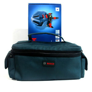 New Bosch Gll3 15 Auto leveling Laser Level Group