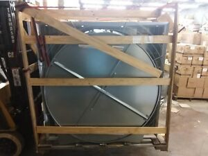 52 Cumberland Industrial Exhaust Fan