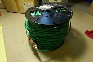 7 2lb Of 1 8 Wire With Alligator Clip free Shipping