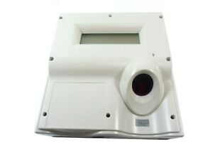 Symbol Pss 3es06 Point Of Sale Wall Mount Barcode Scanner Pss 3es06 ww