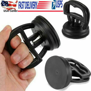 Car Body Dent Remover Repair Mend Puller Sucker Panel Suction Cup Tool