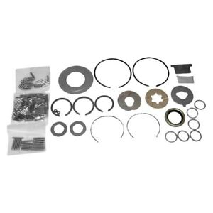 For Jeep Commando 1966 1967 Crown T86aa Transmission Small Parts Kit