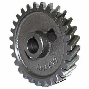 Allis Chalmers Governor Gear D17 170 175 229510 70229510