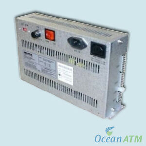 99 Nautilus Hyosung Atm Power Supply For Mb1000 Nh1500 Nh2100 2200 2500