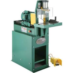 G4185 Horizontal Boring Machine