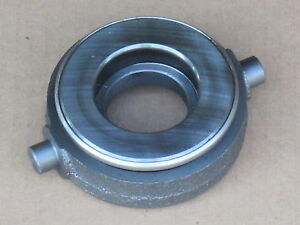 Auto Roller Clutch Throw Out Bearing For Ih International Cub Lo boy Farmall