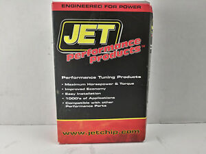 Jet 29305s 1993 Chevy Gmc Truck 350 Tbi Auto 4l60e Performance Chip Stage 2