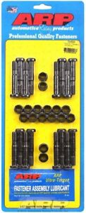 Arp 154 6003 Connecting Rod Bolts Ford Small Block 351 Cleveland Hex Head