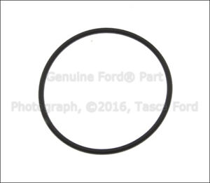 Brand New Oem Master Cylinder Gasket Ford Lincoln Mercury Vehicles 7l5z 2152 a