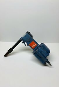 Nice Huck 352 Lock Bolt Riveter Aircraft Tool Rivet Gun