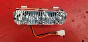 Whelen Jdkaa Con3s Led Module Amber For Justice Lightbars New 10 18 2 available