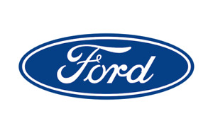 Ford Remote Control System