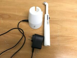 Coltene Coltolux Led Dental Composite Resin Curing Light