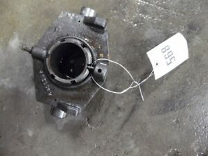 John Deere 5020 Tractor Throw Out Bearing Part r35528 Tag 568