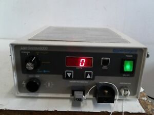 Cooper Surgical Leep System 6000 Electrosurgical Unit