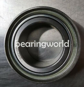 New Gw211ppb2 Round Relube Type Ag Disc Harrow Bearing Ds211ttr2 Bearings