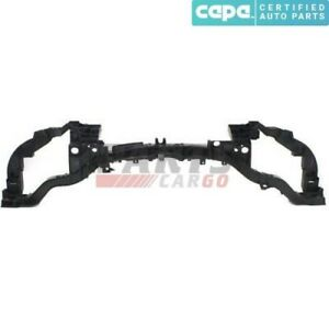 New Upper Radiator Support Fits 2012 2017 Ford Focus Cm5z8a284a Capa