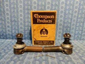 1934 1959 Chevrolet Truck 1 1 2 Ton Nors Pr Of Tie Rod Ends 40 50 rs 26 See Ad