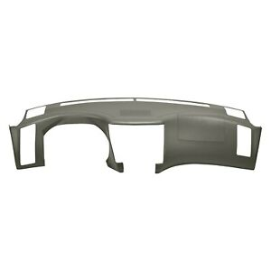 For Infiniti Fx35 2003 2005 Coverlay 10 305ll Tgr Taupe Gray Dash Cover