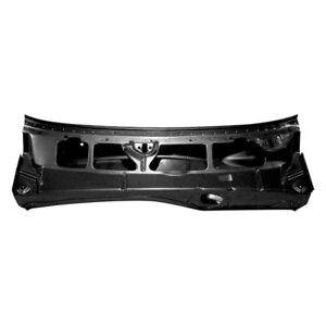For Chevy Camaro 1968 Auto Metal Direct X parts Lower Cowl Panel