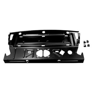 For Chevy Chevelle 1966 1967 Auto Metal Direct Package Tray